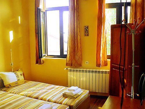 plovdiv-guesthouse-bulgaria-bulgaria-srodkowa-plaza.jpg