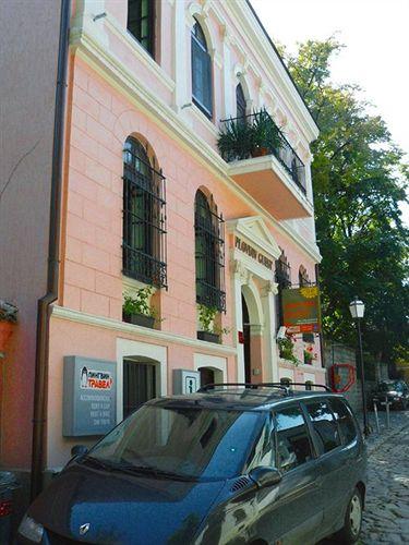 plovdiv-guesthouse-bulgaria-bulgaria-srodkowa-plovdiv-pokoj.jpg