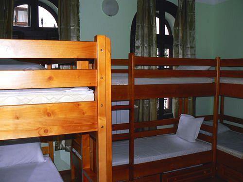 plovdiv-guesthouse-bulgaria-bulgaria-srodkowa-plovdiv-widok-z-pokoju.jpg