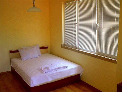 plovdiv-guesthouse-bulgaria-bulgaria-srodkowa-plovdiv-widok.jpg