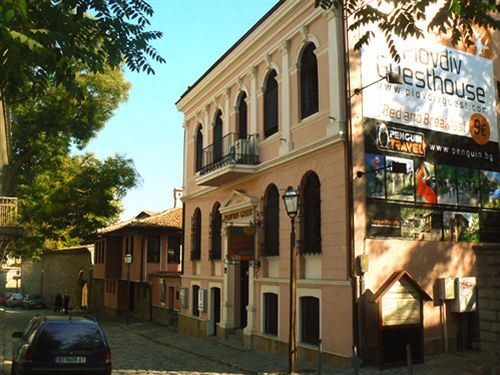 plovdiv-guesthouse-bulgaria-bulgaria-srodkowa-restauracja.jpg