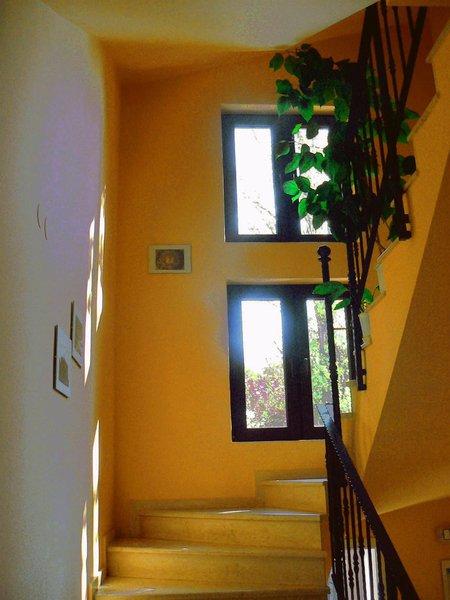 plovdiv-guesthouse-bulgaria-bulgaria-srodkowa-sport.jpg