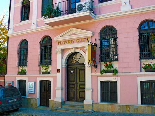 plovdiv-guesthouse-bulgaria-lobby.jpg