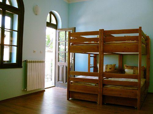 plovdiv-guesthouse-bulgaria-morze.jpg