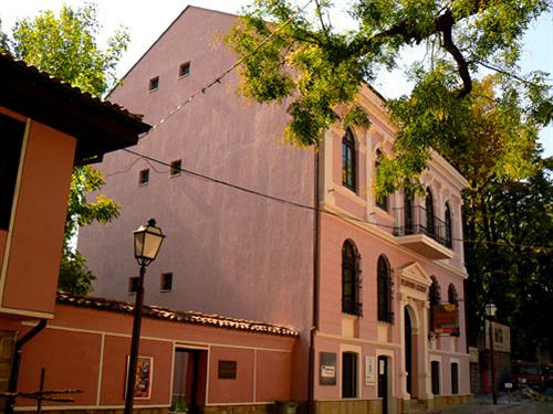 plovdiv-guesthouse-bulgaria-rozrywka.jpg