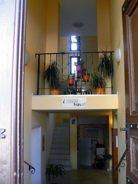 plovdiv-guesthouse-bulgaria-wyglad-zewnetrzny.jpg