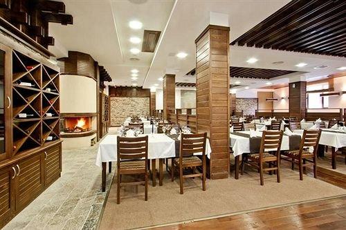 astera-bansko-hotel-spa-bulgaria-bufet.jpg