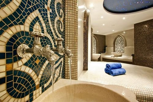 astera-bansko-hotel-spa-bulgaria-bulgaria-srodkowa-bansko-bufet.jpg