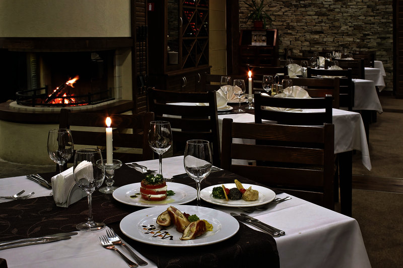 astera-bansko-hotel-spa-bulgaria-bulgaria-srodkowa-bansko-restauracja.jpg