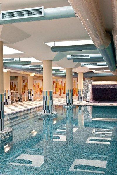 astera-bansko-hotel-spa-bulgaria-bulgaria-srodkowa-bansko-rozrywka.jpg