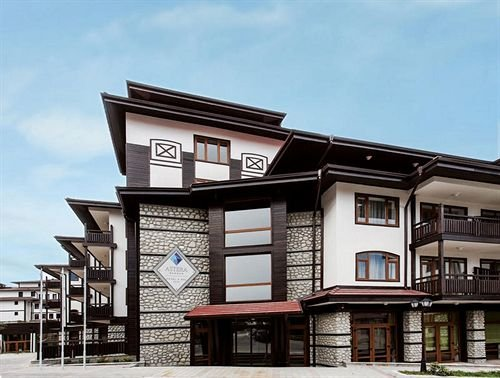 astera-bansko-hotel-spa-bulgaria-bulgaria-srodkowa-bansko-sport.jpg