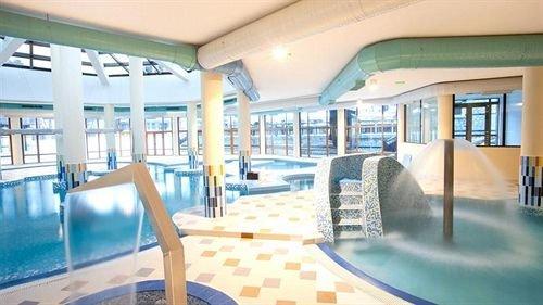 astera-bansko-hotel-spa-bulgaria-bulgaria-srodkowa-bar.jpg