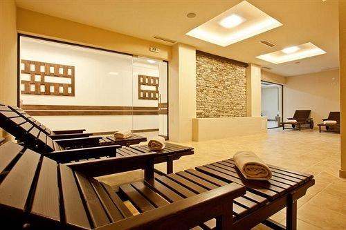 astera-bansko-hotel-spa-bulgaria-bulgaria-srodkowa-basen.jpg