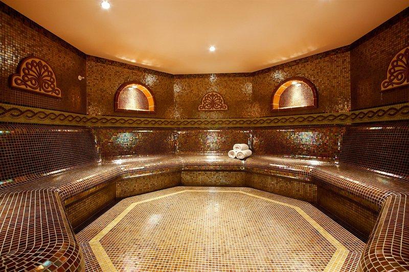 astera-bansko-hotel-spa-bulgaria-bulgaria-srodkowa-bufet.jpg