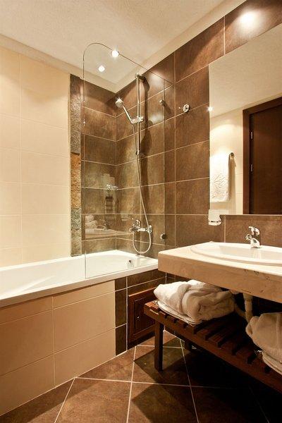 astera-bansko-hotel-spa-bulgaria-bulgaria-srodkowa-ogrod.jpg