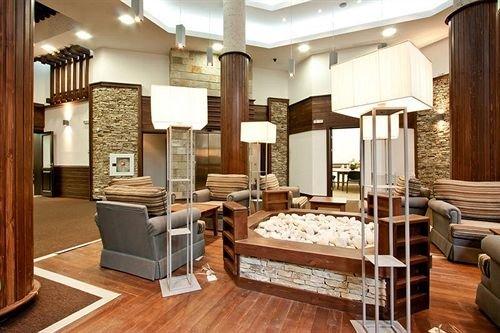 astera-bansko-hotel-spa-bulgaria-bulgaria-srodkowa-plaza.jpg