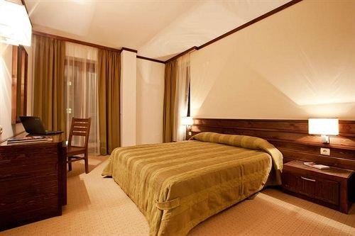 astera-bansko-hotel-spa-bulgaria-bulgaria-srodkowa-recepcja.jpg