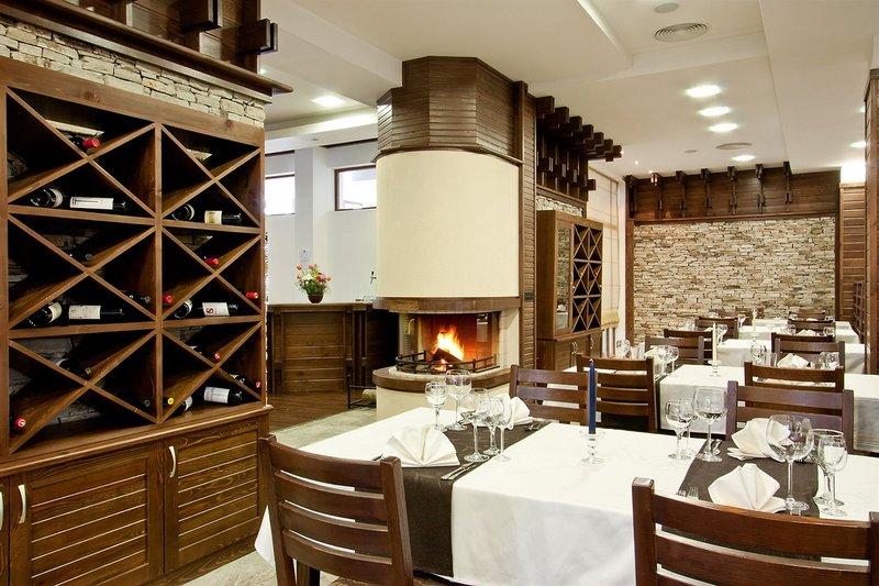 astera-bansko-hotel-spa-bulgaria-rozrywka.jpg
