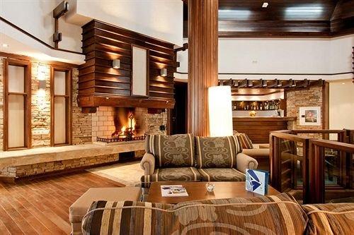 astera-bansko-hotel-spa-bulgaria-sport.jpg