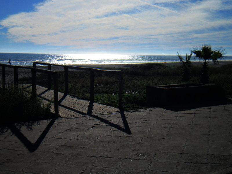 canto-del-mar-chile-chile-la-serena-ogrod.jpg