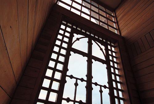 pinacoteca-el-greco-chile-chile-puerto-varas-restauracja.jpg