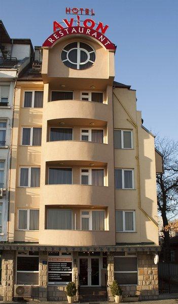 avion-bulgaria-bulgaria-srodkowa-plovdiv-plaza.jpg