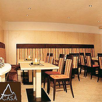 a-casa-kristall-austria-restauracja.jpg