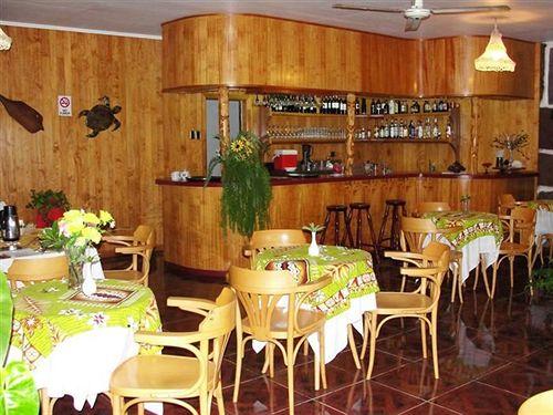 iorana-chile-plaza.jpg