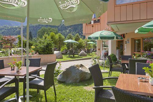 alex-szwajcaria-valais-alpy-naters-lobby.jpg