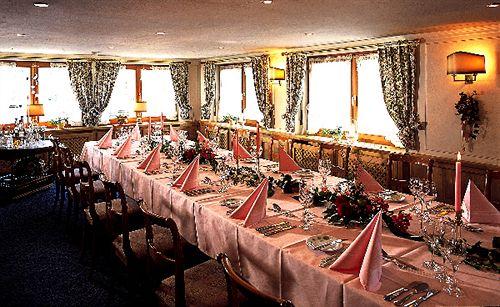 restaurant-linde-szwajcaria-sport.jpg