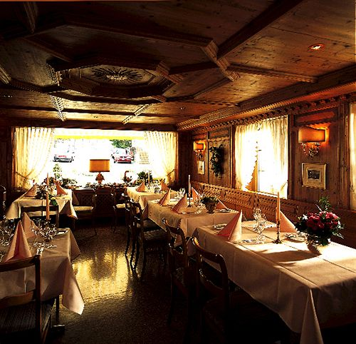 restaurant-linde-szwajcaria-szwajcaria-centralna-einsiedeln-bar.jpg