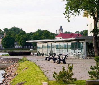 baltic-hotel-promenaadi-estonia-widok-z-pokoju.jpg