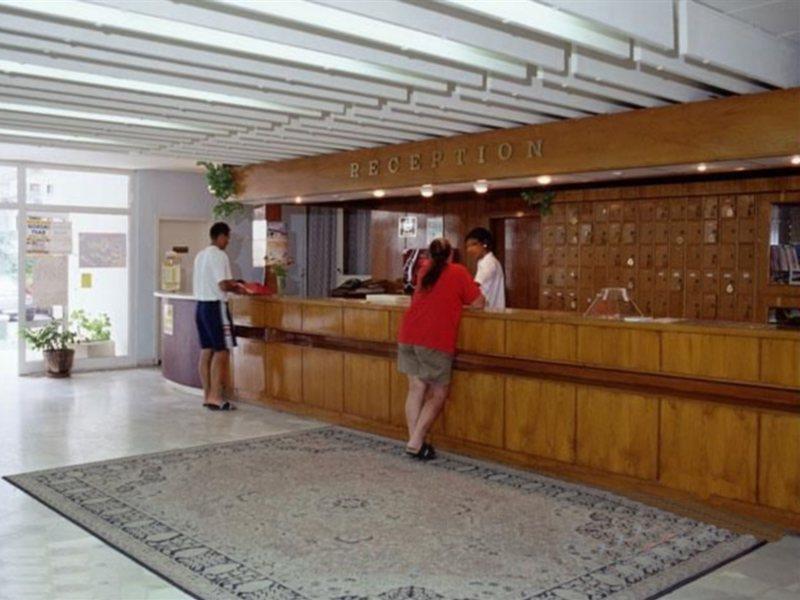 kamelia-bulgaria-zlote-piaski-warna-albena-restauracja.jpg