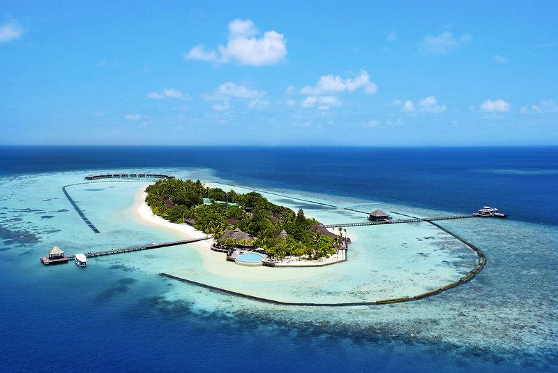 komandoo-maldives-island-resort-malediwy-atol-lhaviyani-lhaviyani-atoll-budynki.jpg