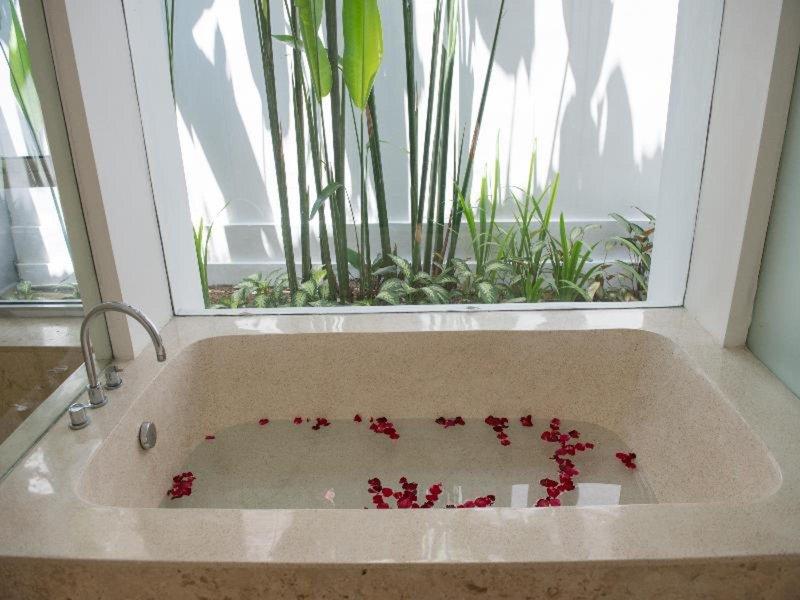 Villa Uma Sapna