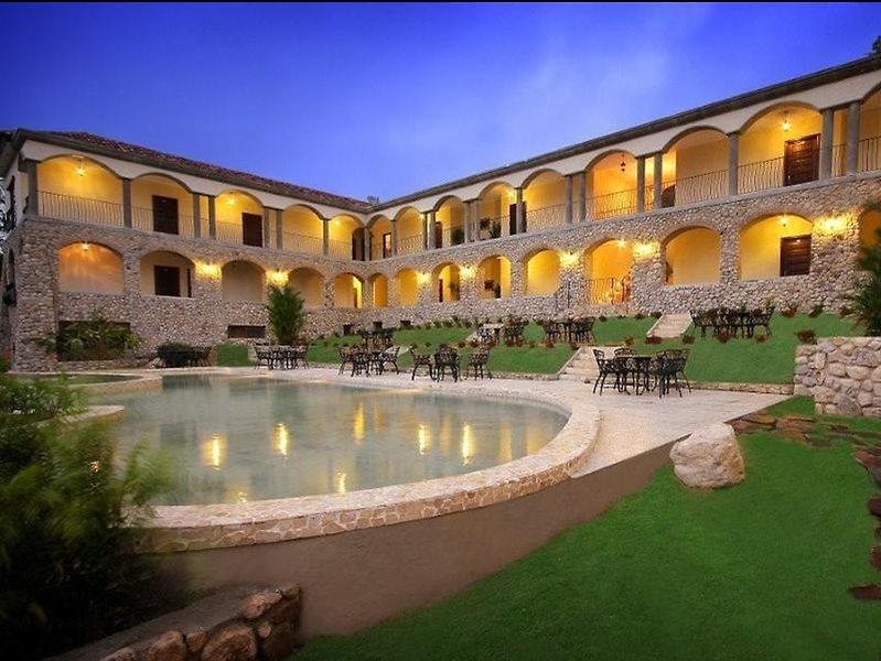 los-mandarinos-boutique-hotel-spa-panama-panama-el-valle-de-anton-sport.jpg