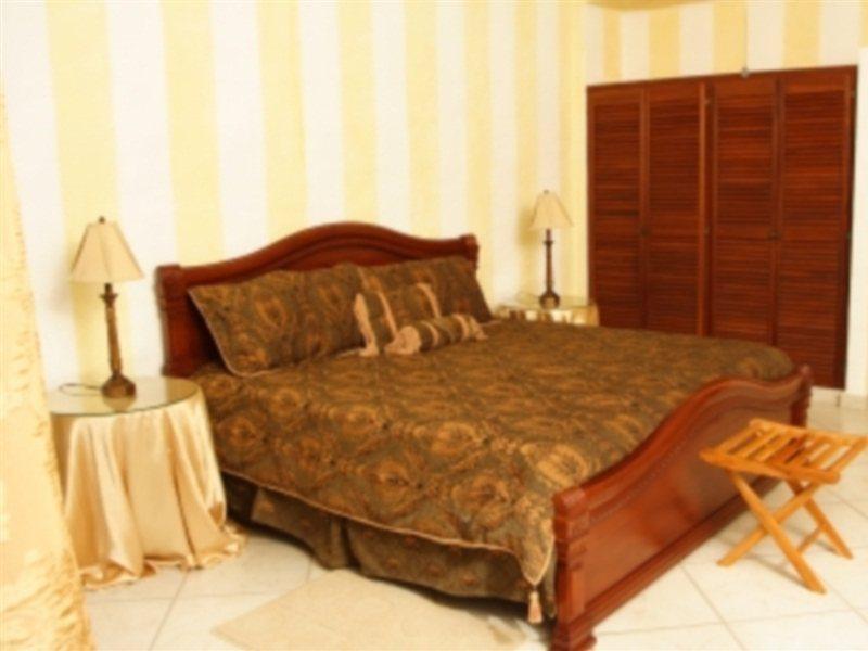 los-mandarinos-boutique-hotel-spa-panama-panama-restauracja.jpg