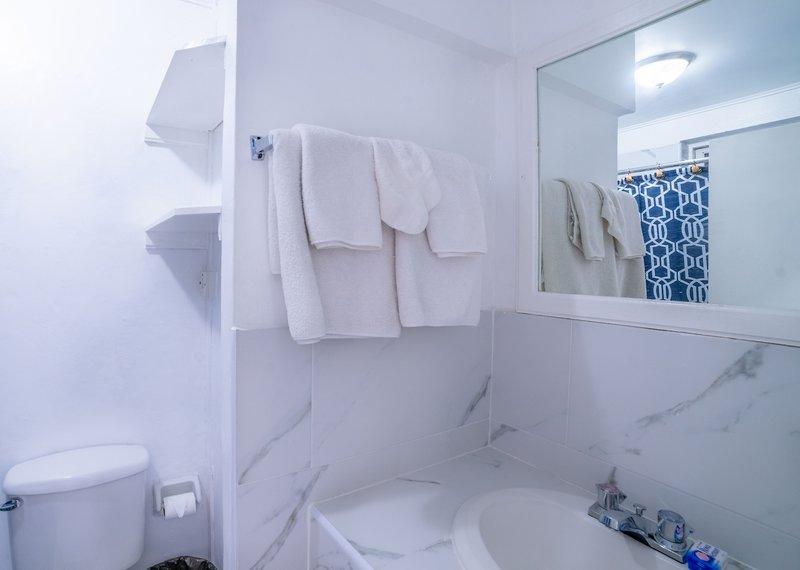 Beachcomber Club
