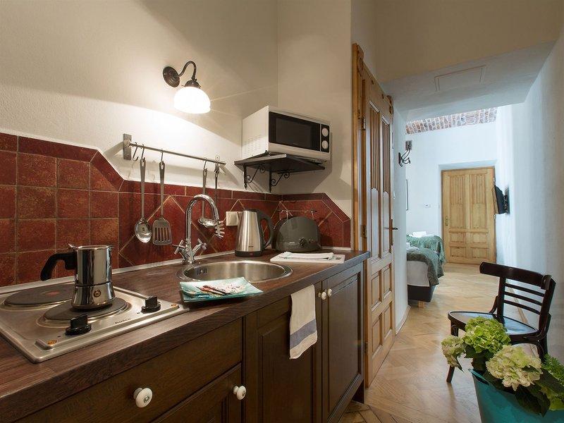 antique-apartments-plac-szczepanski-polska-budynki.jpg