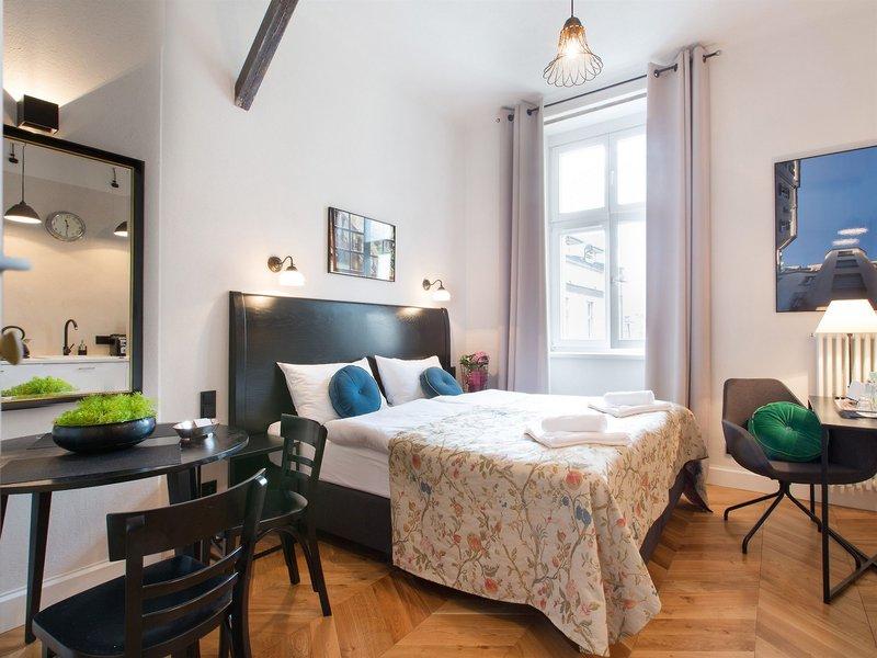 antique-apartments-plac-szczepanski-polska-morze.jpg