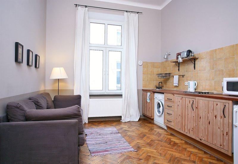 antique-apartments-plac-szczepanski-polska-pokoj.jpg