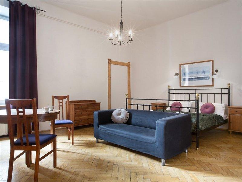 antique-apartments-plac-szczepanski-polska-polska-budynki-rozrywka.jpg