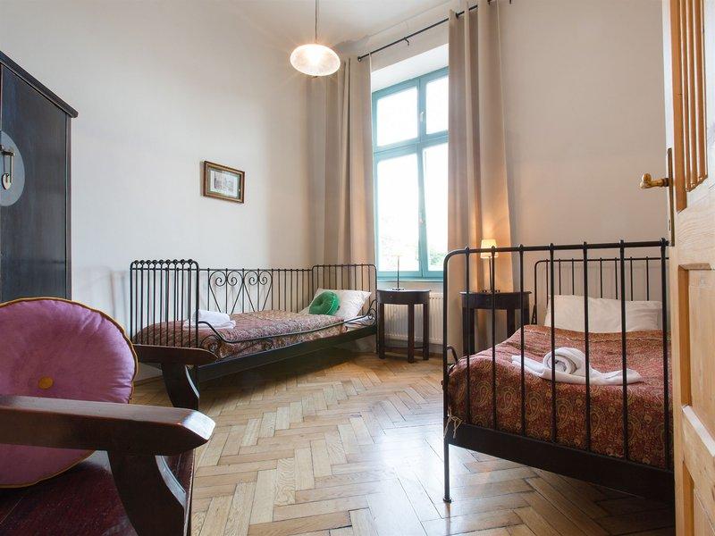 antique-apartments-plac-szczepanski-polska-polska-krakow-basen.jpg