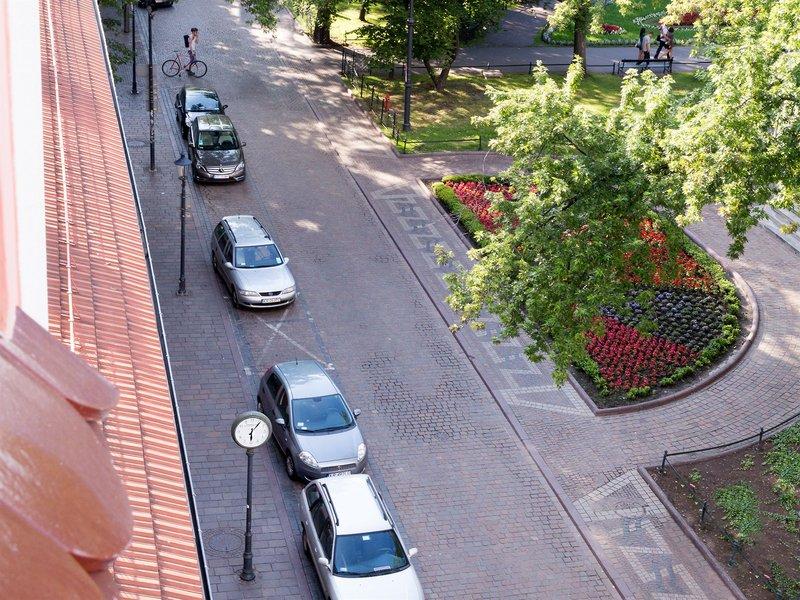 antique-apartments-plac-szczepanski-polska-polska-krakow-budynki.jpg