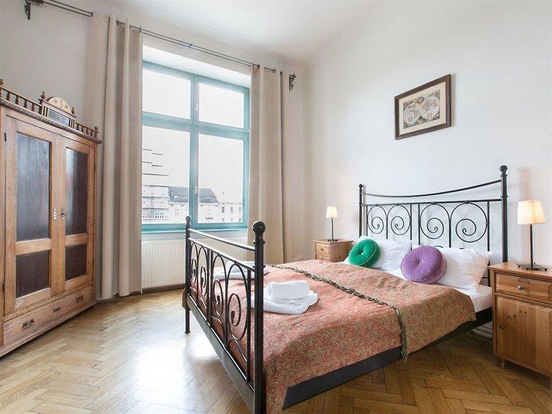 antique-apartments-plac-szczepanski-polska-polska-ogrod.jpg