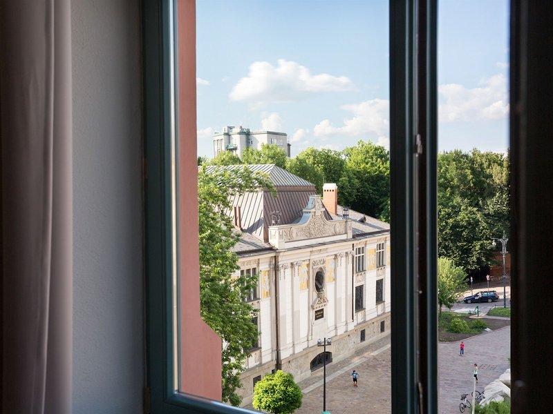 antique-apartments-plac-szczepanski-polska-polska-plaza.jpg