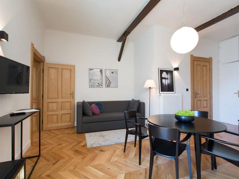 antique-apartments-plac-szczepanski-polska-polska-restauracja.jpg
