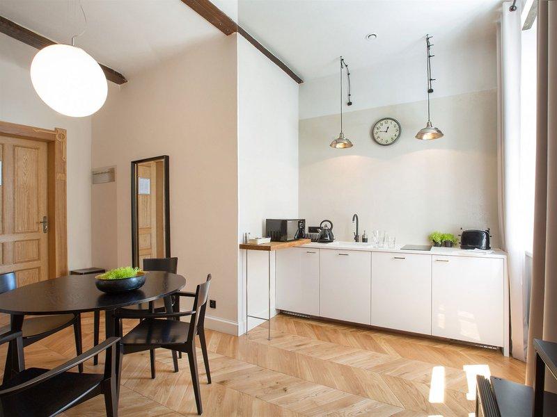 antique-apartments-plac-szczepanski-polska-polska-rozrywka.jpg