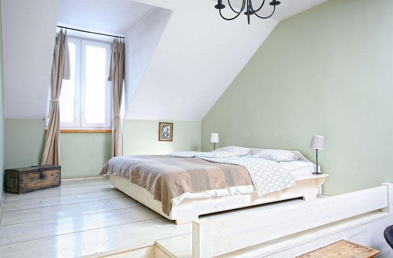 antique-apartments-plac-szczepanski-polska-polska-sport.jpg