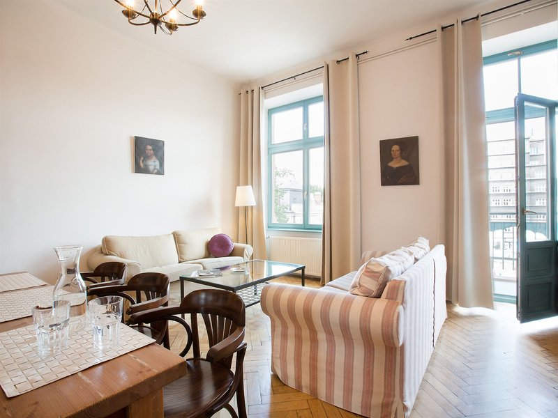 antique-apartments-plac-szczepanski-polska-restauracja.jpg